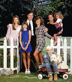 7 la maison le site non officiel for 7 a la maison saison 1